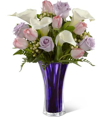 Flowers for usa - The Beautiful Expressions Bouquet flowers