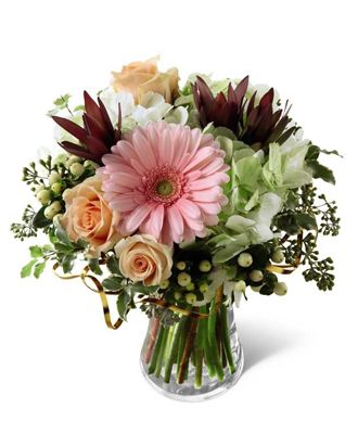 Flowers for usa - So Beautiful Bouquet  flowers