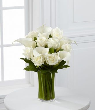 Flowers for usa - Sweet Solace Bouquet flowers