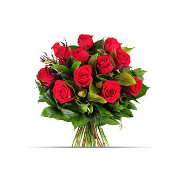 Dubai flowers florist -  Exquisite / SPECIAL Flower Delivery