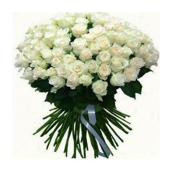 Benalmadena flowers  -  Moonlight Flower Bouquet/Arrangement
