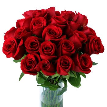 Granada online Florist - My Fair Lady Bouquet