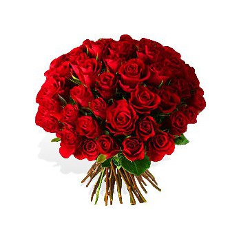Ajman flowers  -  Desire Flower Delivery