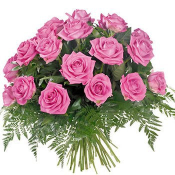 Madrid online Florist - Gorgeous Bouquet