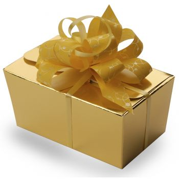 Riyadh flowers  -  Box of Chocolates  Flower Delivery